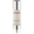 Bergman-invisible-pores-serum