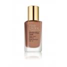 Estee-lauder-double-wear-deep-amber-spf30-nude-waterfresh-30-ml