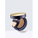 Estee-lauder-double-wear-cushion-bb-all-day-wear-liquid-compact-spf-50-warm-vanilla