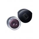Shiseido-inkstroke-eyeliner-vi605-nasubi-purple-1-stuk