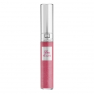 Lancome-gloss-is-love-351-aanbieding