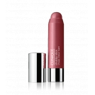 Clinique-chubby-stick-004-cheek-plumped-up-peony