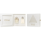 Chloe-love-story-eau-de-parfum-set-50-ml