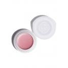 Shiseido-paperlight-oogschaduw-pk201-nobara-pink-1-stuk