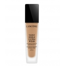 Teint-idole-ultra-wear-foundation-spf-15-035-beige-doré-30-ml