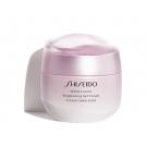 Shiseido-white-lucent-brightening-gel-cream-50-ml