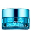 Aanbieding-estee-lauder-new-dimension-firm-fill-eye