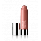 Clinique-chubby-stick-001-cheeks-ampd-up-apple