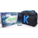 Kenzo-homme-eau-de-parfum-set-100-ml