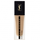 Yves-saint-laurent-encre-de-peau-all-hours-bd50-25-ml