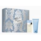 Dolce-gabbana-light-blue-eau-de-toilette-set-25ml