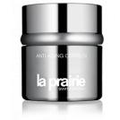 La-prairie-anti-aging-complex-cream
