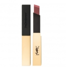 Yves-saint-laurent-rouge-pur-couture-the-slim-17-nude-antonym-3-gr