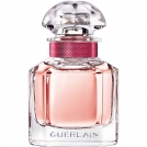 Guerlain-mon-guerlain-bloom-of-rose-eau-de-toilette-30-ml