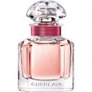 Guerlain-mon-guerlain-bloom-of-rose-eau-de-toilette-30-ml