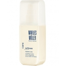 Marlies-möller-express-care-conditioner-spray-softness