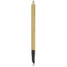 Estee-lauder-dw-eye-pencil-013-gold-aanbieding