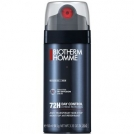 Biotherm-homme-day-control-deo-anti-perspirant-spray