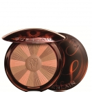 Guerlain-terracotta-light-h03-natural-warm