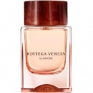 Bottega-veneta-illusione-female-eau-de-parfum-100-ml