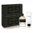Givenchy-gentleman-eau-de-toilette-set
