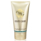 Roberto-cavalli-body-lotion