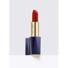 Estee-lauder-pure-color-envy-matte-330-decisive-poppy-3-5-gr