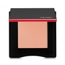 Shiseido-inner-glow-cheek-powder-blush-06-alpen-glow-5-2-gr