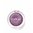 Clinique-lid-pop-010-grape