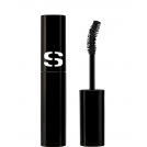 Sisley-so-curl-deep-black