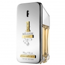 Paco-rabanne-1-million-lucky-eau-de-toilette-50-ml