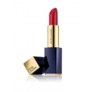 Estee-lauder-pure-color-envy-metallic-matte-340-riveted