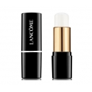 Lancome-teint-idole-ultra-wear-stick-blur-go-9-gr