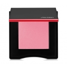 Shiseido-inner-glow-cheek-powder-blush-04-aura-pink-5-2-gr