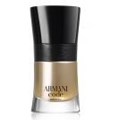 Giorgio-armani-code-absolu-eau-de-parfum-30-ml