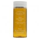 Clarins-bain-plantes-tonic-aanbieding