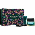 Marc-jacobs-decadence-eau-de-parfum-sets-50-ml