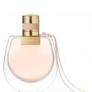 Chloe-noamde-eau-de-parfum-75-ml