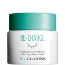 Clarins-my-clarins-re-charge-relaxing-sleep-mask-50-ml