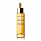 Guerlain-abeille-royale-face-treatment-oil-aanbieding