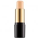 Lancome-teint-idole-ultra-wear-stick-010-beige-porcelaine-9-gram