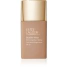 Estée-lauder-double-wear-sheer-matte-foundation-3c2-pebble-30-ml