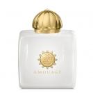 Amouage-honour-woman-eau-de-parfum-100-ml
