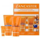 Lancaster-sun-beauty-set-milk-spf-30-3-stuks