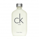 Calvin-klein-one-eau-de-toilette-50-ml