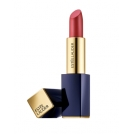 Estee-lauder-pure-color-envy-cream-213-unrivaled-3-5-gr