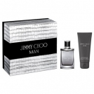 Jimmy-choo-man-eau-de-toilette-set-50-ml