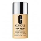 Clinique-even-better-foundation-spf-15-wn-48-oat-30-ml