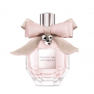 Viktor-rolf-flowerbomb-eau-de-parfum-special-edition-100-ml