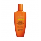 Intensive-ultra-rapid-supertanning-treatment-spf-6
